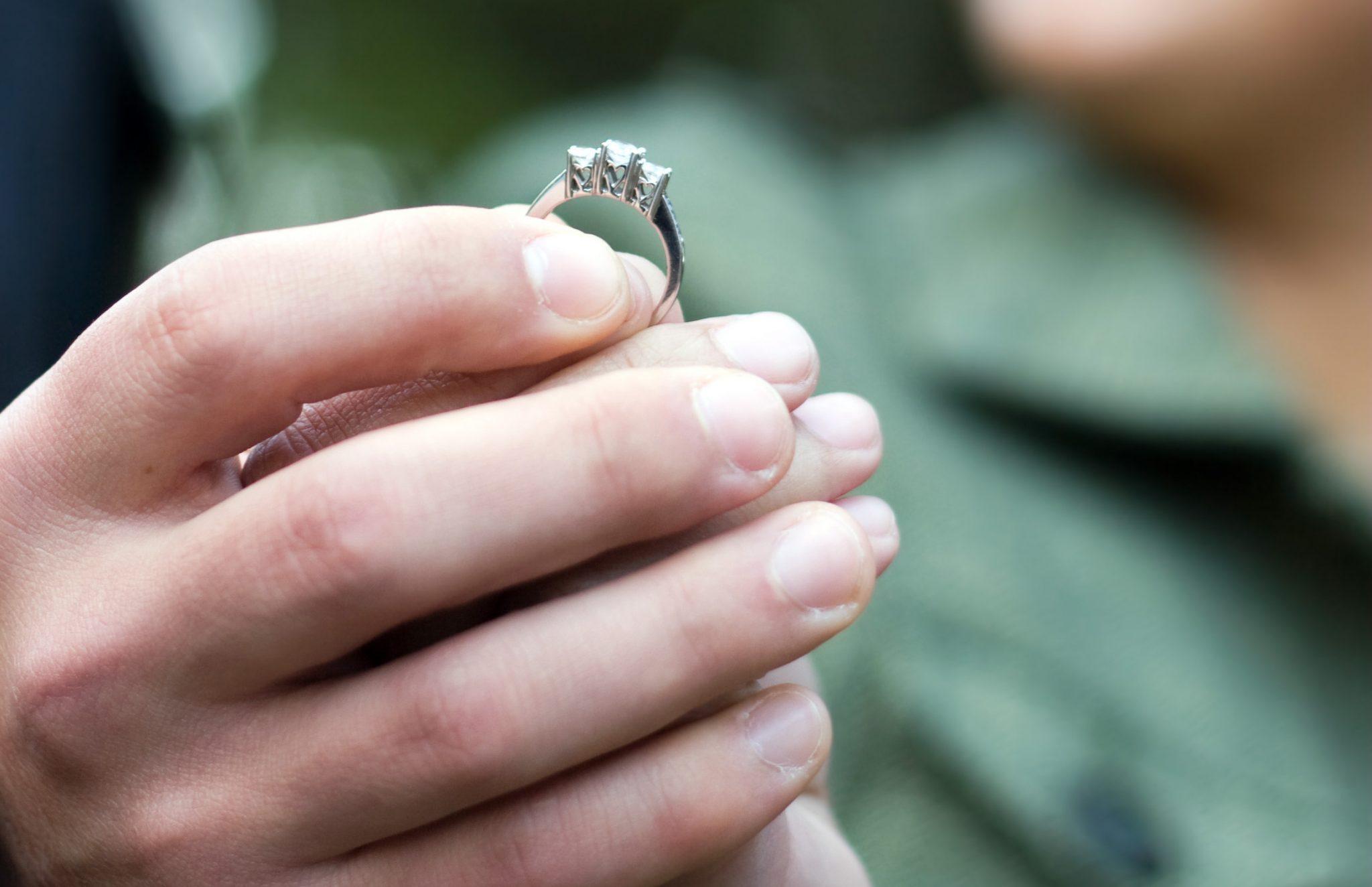 Engaged Couples Seminar