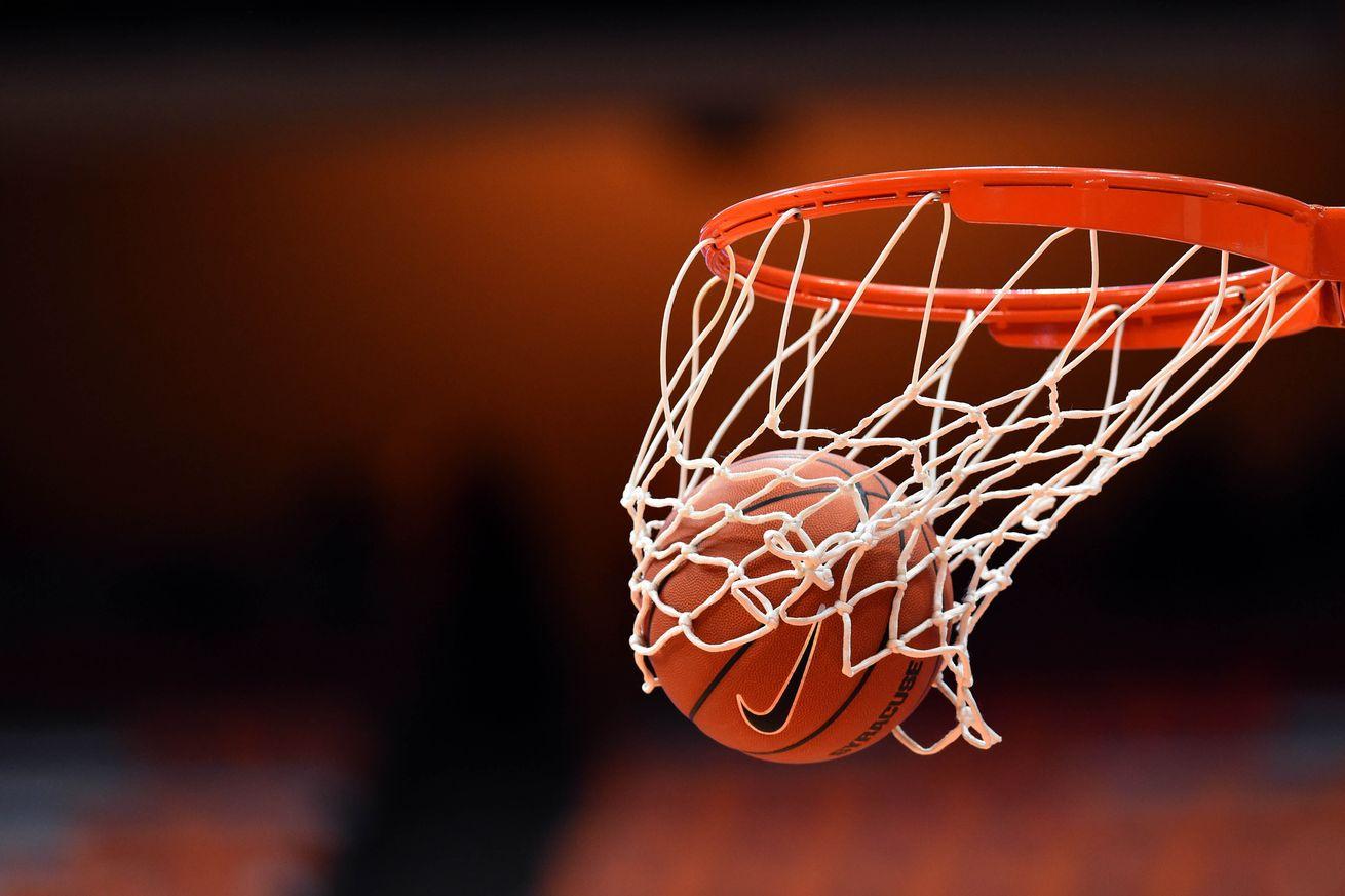 upward and grizzlies basketball first baptist jacksonfirst baptist