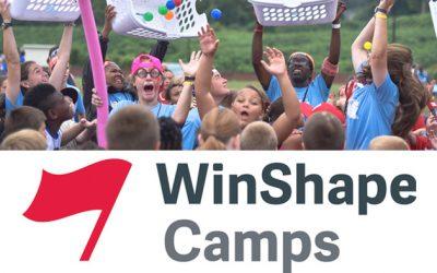 Winshape 2017