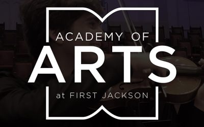 Introducing The Academy of Arts