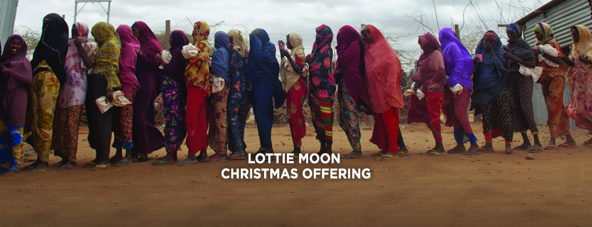Lottie Moon Christmas Offering.Lottie Moon Christmas Offering First Baptist Jacksonfirst