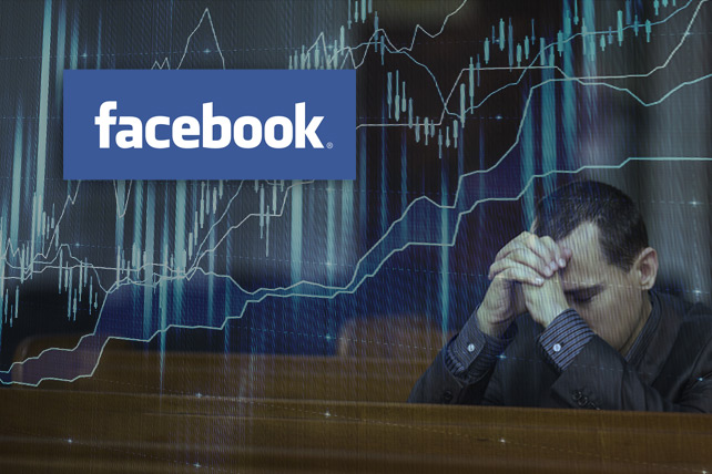 Facebook's New Algorithm: What does it mean for our church?